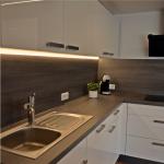 Küchenleuchte LED CUISINE