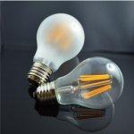 LED Glühfaden Lumi