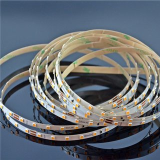 LED Strip GOOD FEELING 2800K 5,2 W/m 720lm/m 24V