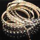ÖKOLED LED Strip GOOD FEELING 4000K 5,2W/m 580lm/m 24V