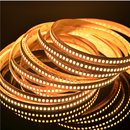 LED Strip HIGH LUMEN 2800K 15,2W/m 2000lm/m 24V