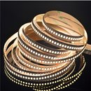 LED Strip HIGH LUMEN 4000K 15,2 W/m 2.000lm/m 24V