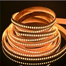 ÖKOLED LED Strip SUPER HIGH LUMEN, 2800K, 25,0 W/m...