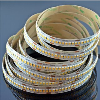 ÖKOLED LED Strip SUPER HIGH LUMEN 4000K 25 W/m 3.000lm/m 24V