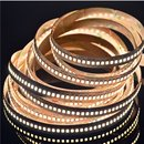 ÖKOLED LED Strip SUPER HIGH LUMEN, 4000K 24 W/m 3.000lm/m...