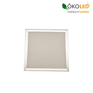 LED Panel DELGADO 300 x 300 NW 1800 lm dimmbar