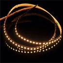 LED Strip SUPER HQ192 3000K 10,0 W/m 1.200lm/m 24V