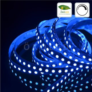 LED Strip ALL IN ONE COLOR 25W/m 2.000lm 24V