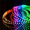 ÖKOLED LED Strip ALL in ONE COLOR 25W/m 2000lm 24V