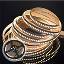 5 Meter Rolle LED Strip HIGH LUMEN 4000K 15,2 W/m...