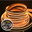 5 Meter Rolle vom ÖKOLED LED Strip SUPER HIGH LUMEN,...