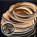 5 Meter Rolle vom ÖKOLED LED Strip SUPER HIGH LUMEN 4000K...