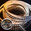 5 Meter Rolle vom ÖKOLED LED Strip DAYDREAM 24W/m...