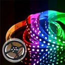 5 Meter Rolle LED Strip ALL IN ONE COLOR 25W/m 2.000lm 24V