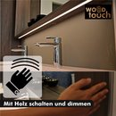 WOOD TOUCH Dimmer